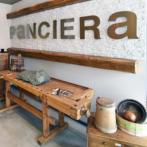 Panciera arredamenti elabora e progetta i vostri arredamenti for Panciera arreda feltre